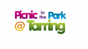 Picnic In The Park @ Tarring 2019