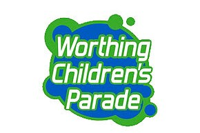 Worthing Children's Parade – 15th June 2019